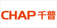 Ningbo Chap Mechan-Electro-Hydraulic S&T Development Co.,Ltd.