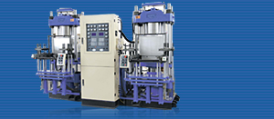 frame h hydraulic presses, hydraulic equipments