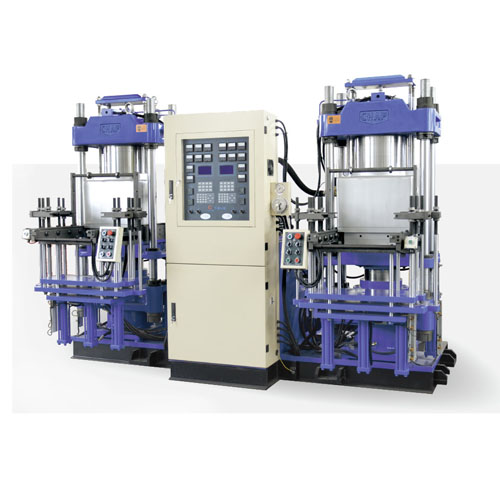 manufacturing process flow for sanitaryware Ceramics india is well known manufacturer of sanitary ware products supplying   quality control is performed during several steps throughout the process.